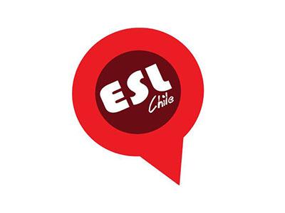 ESL Chile
