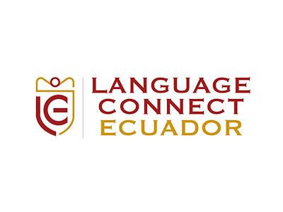 Language Connect Ecuador