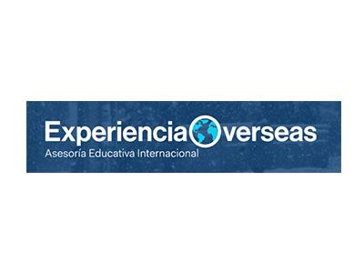 ExperienciaOverseas
