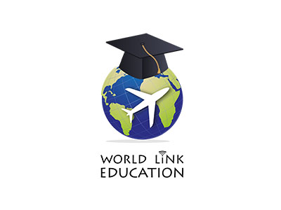 World Link Education